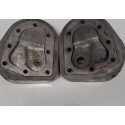 Cylinder Head Set, K/KR model