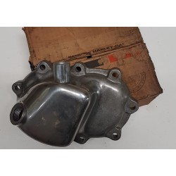 sidecover gearbox, NOS