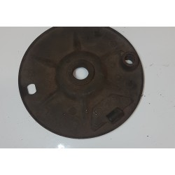 Backingplate Knucklehead, NOS