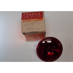 NOS, 68727-64A, red spotlight